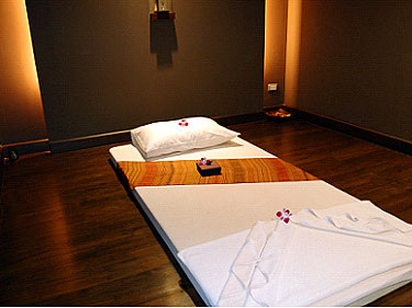 �����Х󥳥����ѥ��������ܸ�ͽ��:Ananda Spa(The Capitol Club) ���ʥ�����ѡʥ�������ԥȥ륯���Ź��